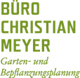 Büro Christian Meyer