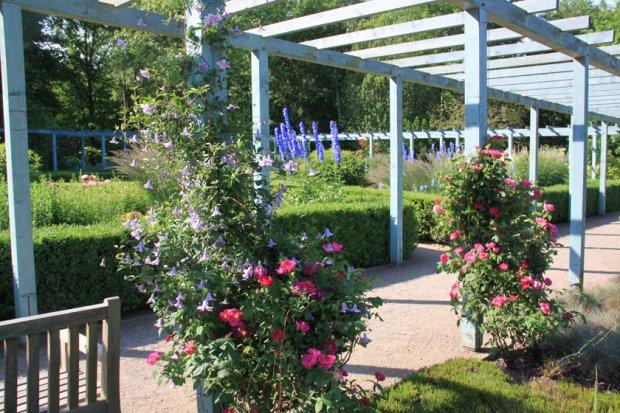 Gärten der Welt, Berlin-Marzahn